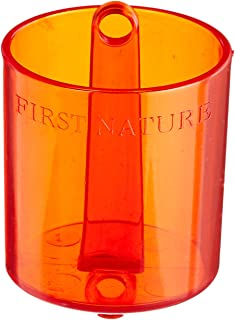 First Nature 993306-512 Ant Barrier, Red