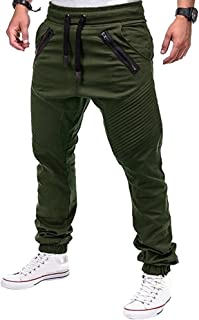 Pantalons Tommy Hilfiger – Femme Chino en coton élastique Sleet Femme, Pantalons
