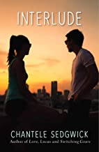 Interlude (Love, Lucas Novel)