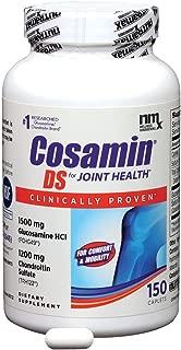 Cosamin DS (150) Caplets