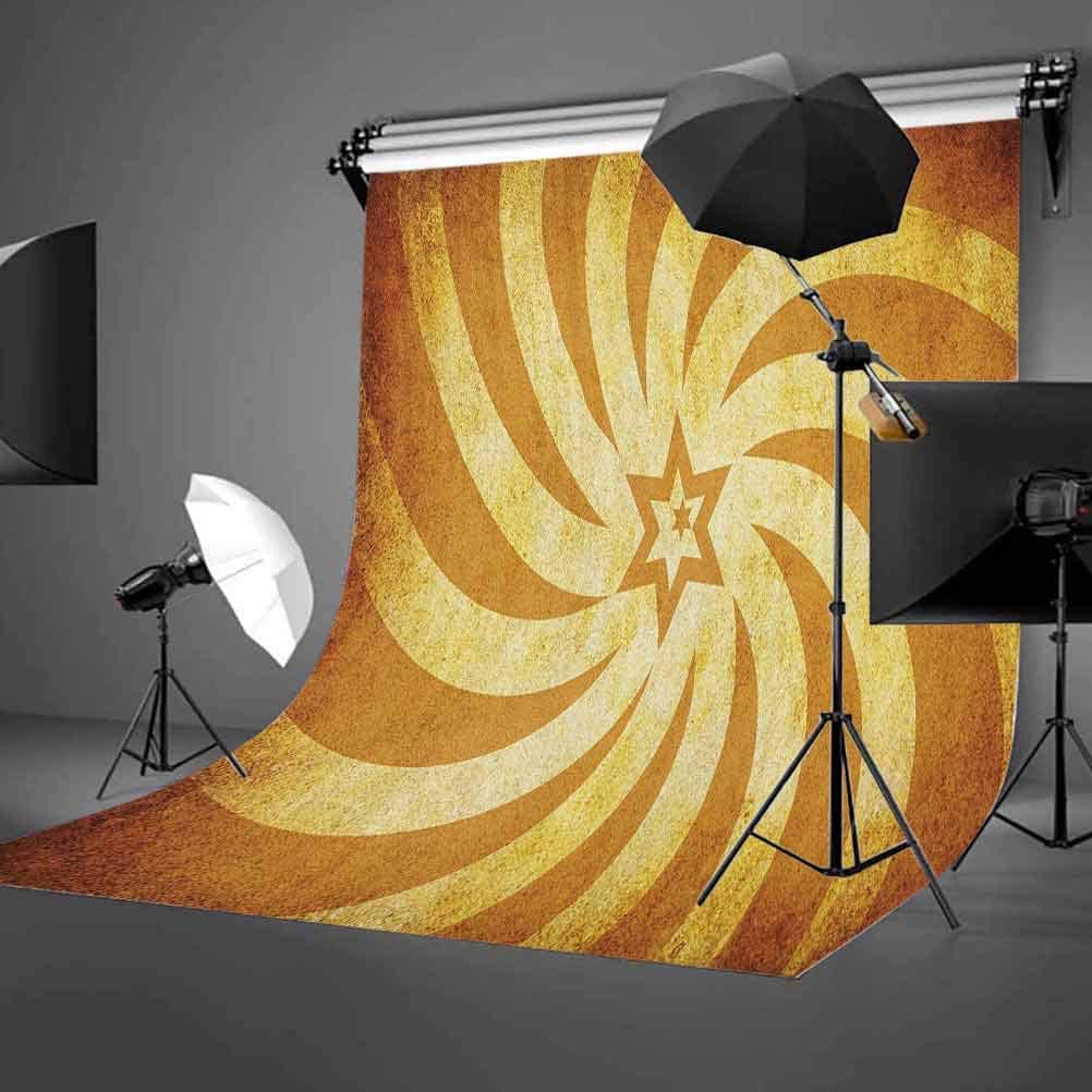 8x12 FT Mexican Vinyl Photography Backdrop,Latin American Cultural Native Borders Indigenous Saguaro Sombrero Tequila Bottle Background for Baby Shower Bridal Wedding Studio Photography Pictures