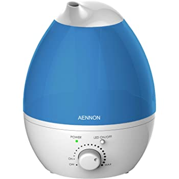 Find Humidifiers For Sale |