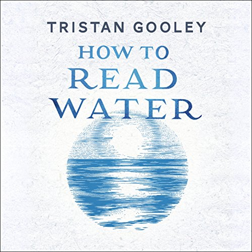 How to Read Water audiobook cover art