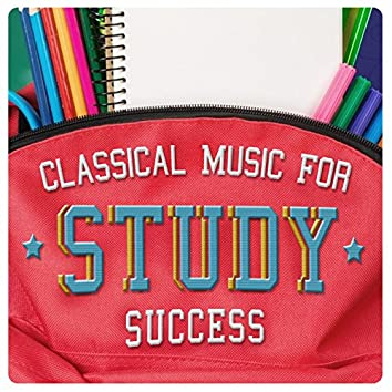 Classical Music for Study Success