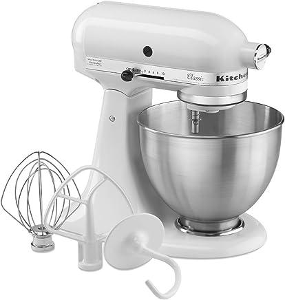 Amazon.com: stand mixer - KitchenAid / Mixer Parts ...