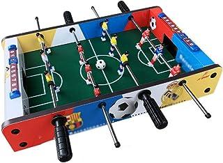 Amazon.es: Más de 500 EUR - Futbolines / Juegos de mesa y ...