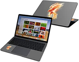 MightySkins Skin Compatible with Apple MacBook Air 13