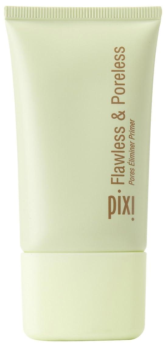 Pixi Flawless & Poreless Primer (並行輸入品)