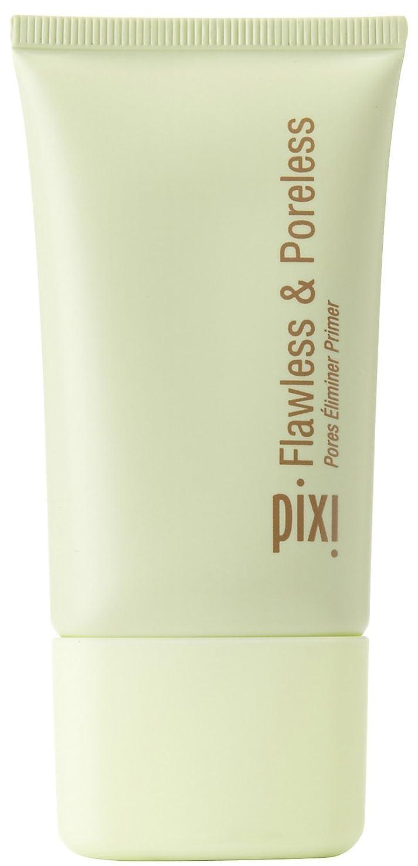 混雑メキシコ不足Pixi Flawless & Poreless Primer (並行輸入品)
