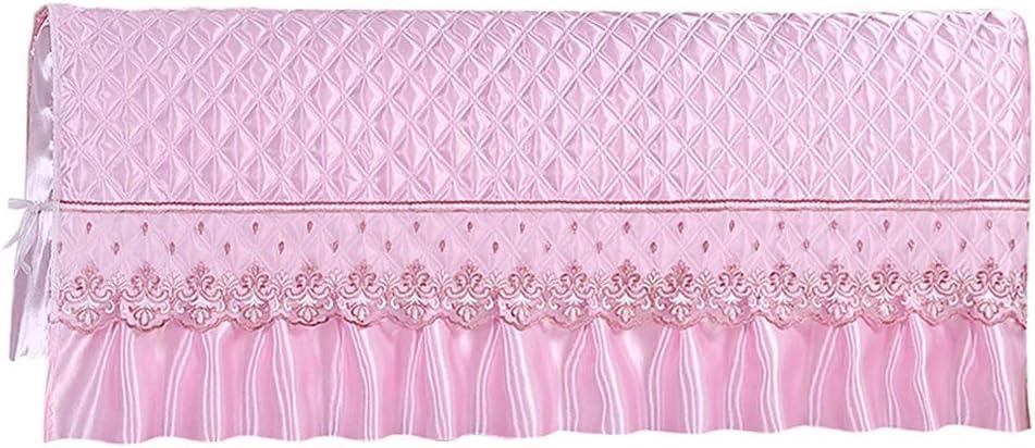 Credence homozy Soft Bed Sheets Set Deep Max 52% OFF f 2 Bedding - Pockets Size