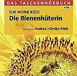 Die Bienenhüterin: Das Taschenhörbuch