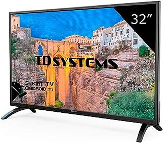 Amazon.es: tv 48 pulgadas