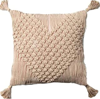 Best opalhouse throw pillows Reviews