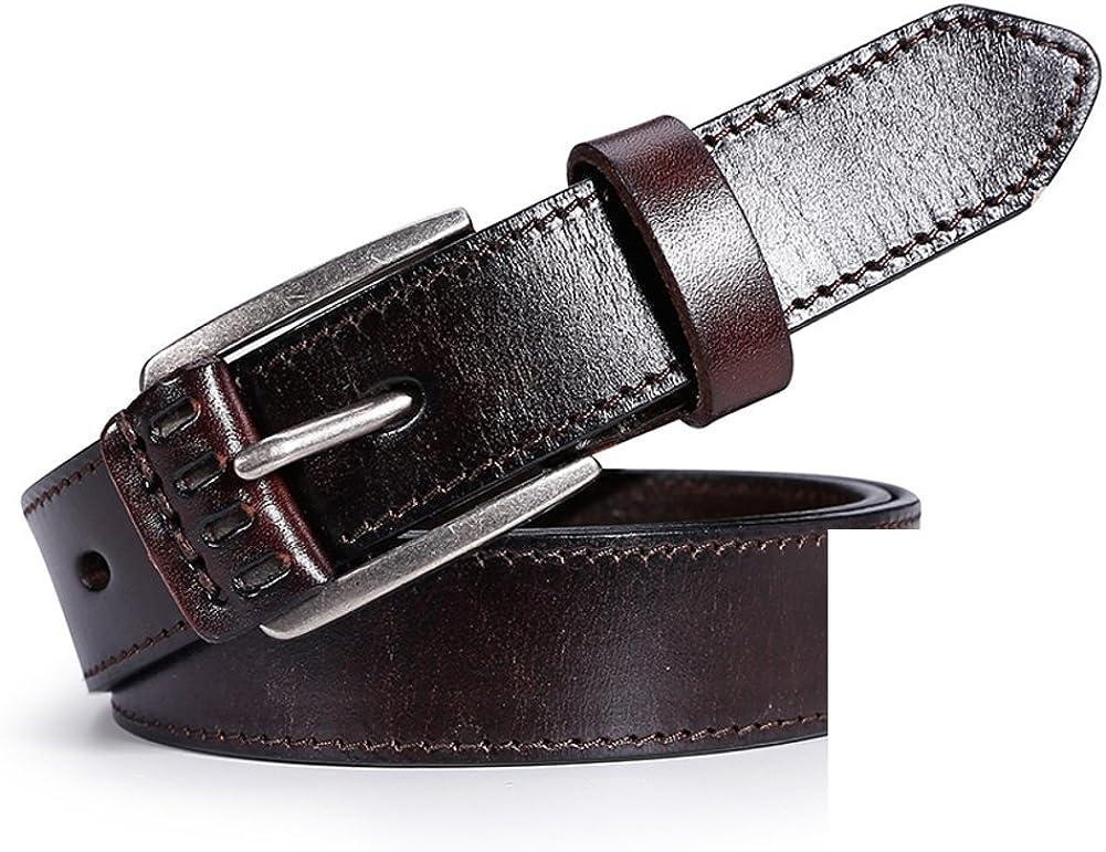 Joker Belt For Women Casual 105cm Belts-B 41inch Ranking TOP11 Fashion Mail order