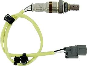 NTK 24435 Oxygen Sensor