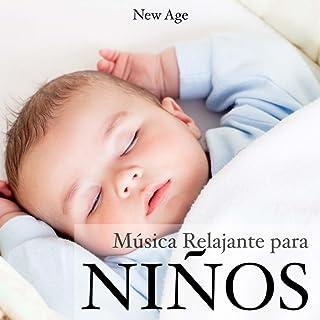 Musica Relajante para Niños - Canciones Infantiles para Dormir