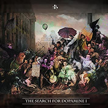 The Search for Dopamine I
