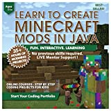 Coding for Kids: Learn to Code M...