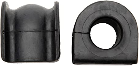 ACDelco 45G1491 Professional Front Suspension Stabilizer Bushing