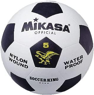Amazon.es: Ocio - Balones: Deportes y aire libre