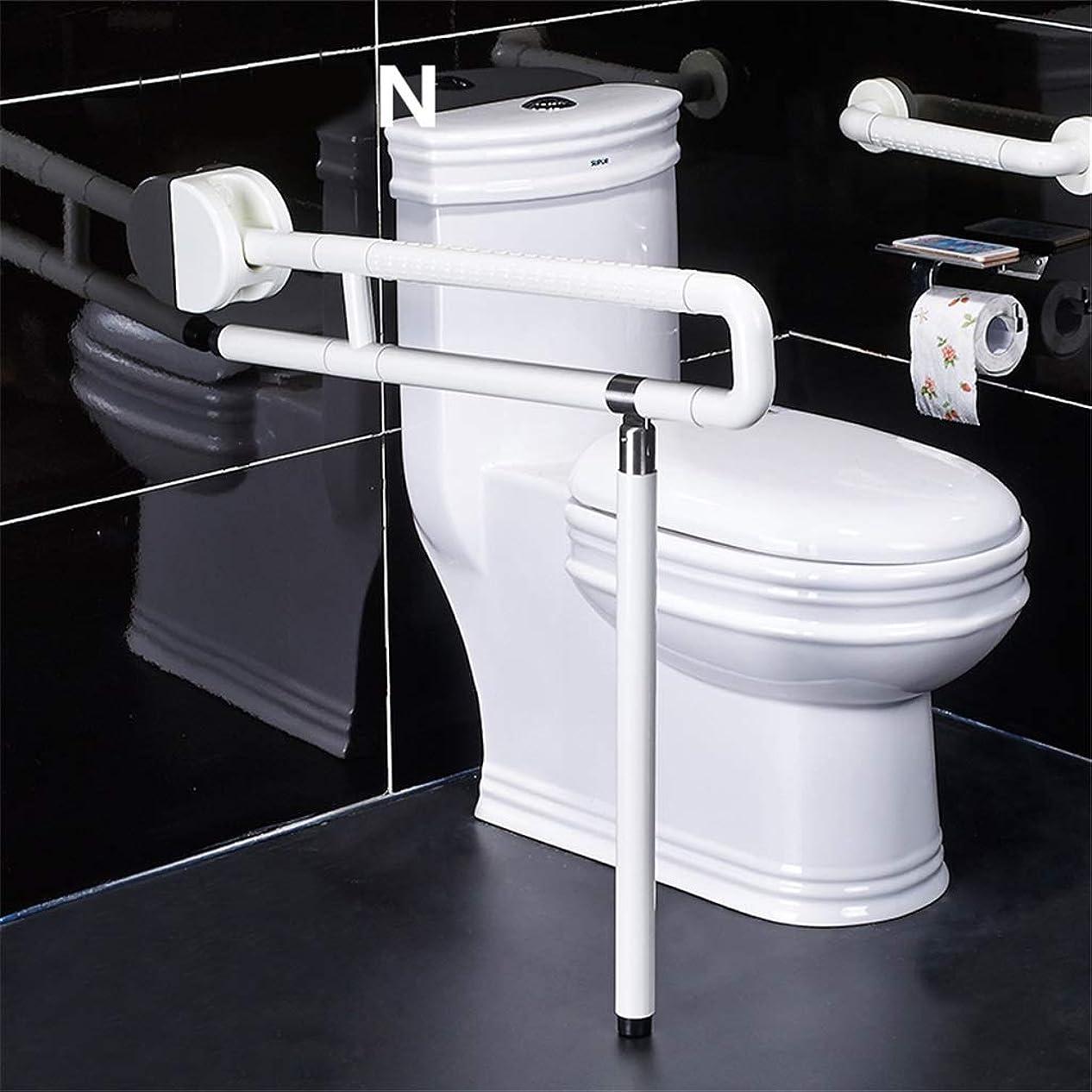 トーナメントこどもセンター効果折りたたみ手すり洗面台浴室グラブバー安全ステンレス鋼手すりトイレアクセシブルハンドル高齢者障害者妊娠中