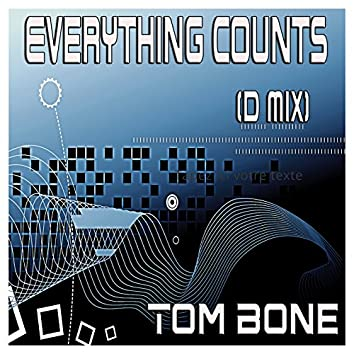 Everything Counts (D Mix)