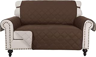Best reclining love seat cover Reviews