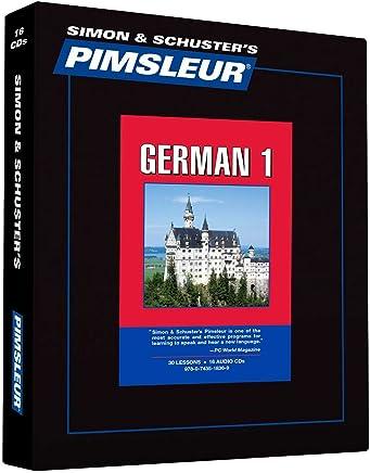 pimsleur german mp3 download free