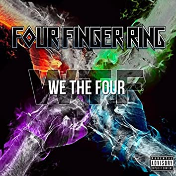 WTF: We the Four