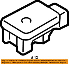 Mopar Chrysler OEM-MAP Manifold Absolute Pressure Sensor 56041018AD