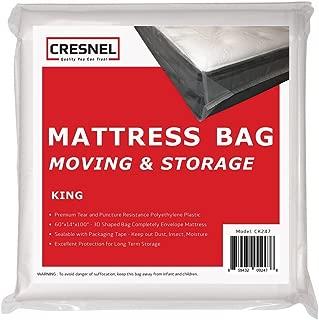 Best bed vacuum bag Reviews
