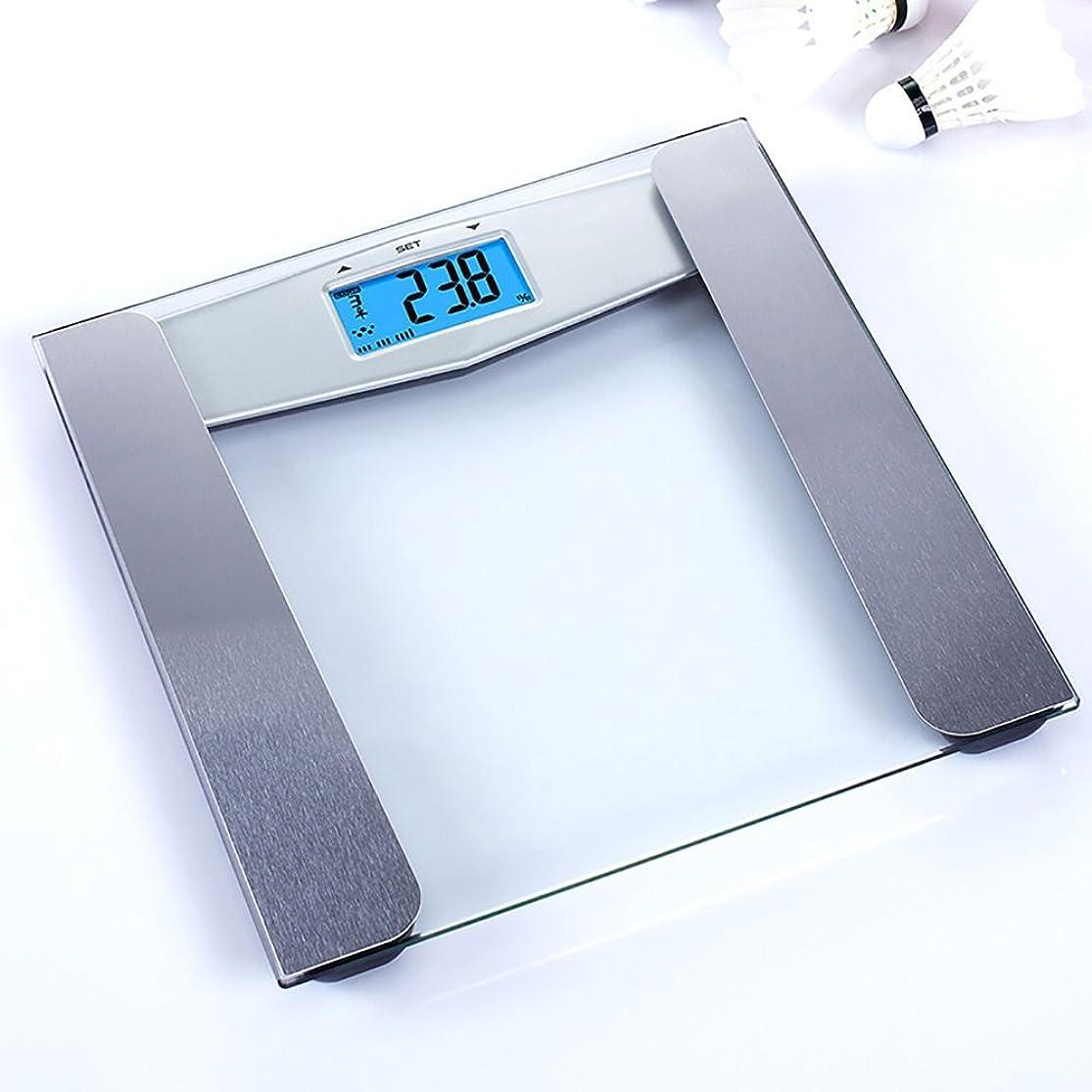 矢じりかかわらずシビックSYF 体重計 タイヤ電子スケール体重計健康人体重量体重計家庭計量精度 A+