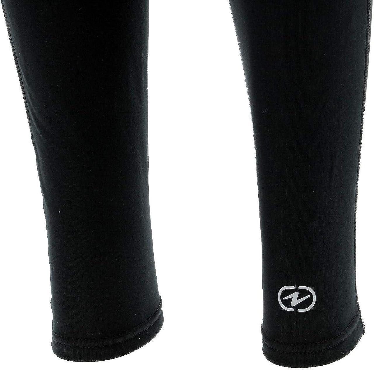Damart Sport Pantalones t/érmicos para Mujer
