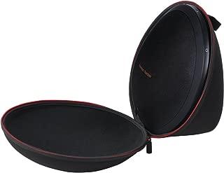 HESPLUS Hard Case Compatible with Harman Kardon Onyx Studio 4 3 2 1 Bluetooth Wireless Speaker System