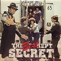 Best Kept Secret by STYLUS (2014-05-21)