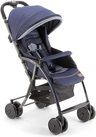 Amazon.es: Pali - Carritos, sillas de paseo y accesorios: Bebé
