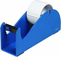 "MARSH - 922 2"" Bench Tape Dispenser"