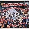 PARTY ANIMALZ (Radio Edit)