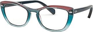Ray Ban 5366 5834 - Óculos de Grau