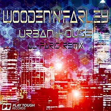 Urban House (Al-Faris Radio Edit)