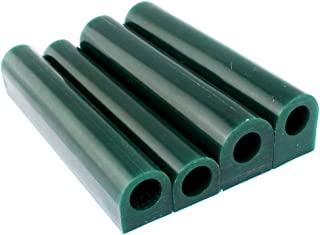 ferris wax ring tubes