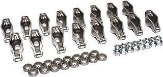 COMP Cams 1442-16 Magnum Roller 1.6 ratio, 3/8