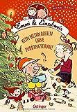 Emmi und Einschwein 4: Kein Weihnachten ohne Puddingschuhe!