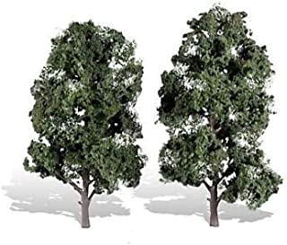 "Classics Tree, Cool Shade 8-9"" (2)"