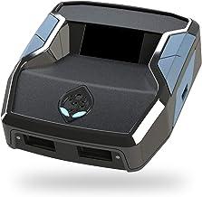 Cronus Zen Cronusmax Adaptador Conversor Ps4 Ps3 Xbox One Sx Switch