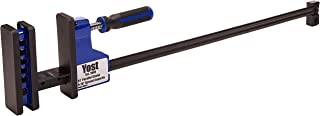 Best 24 inch band clamp Reviews