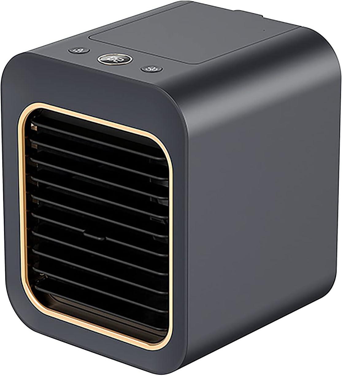 Pinklove Portable Air Conditioner Regular dealer List price for Mini Personal Bedroom