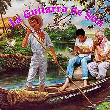 La Guitarra de Son