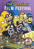 Les Simpson : Film Festival