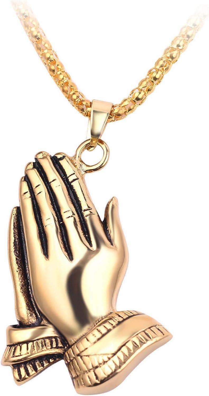 Men Fashionable Gashapon Figure Pendant Necklace Chain New arrival Jewe Long List price